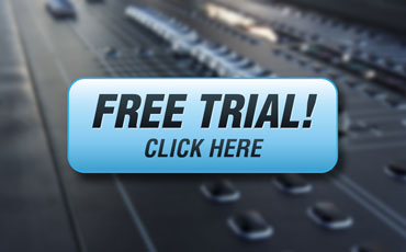 30 Day FREE Trial